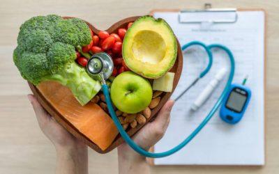 Zdravstveno ispravna hrana – preduvjet zdrave prehrane