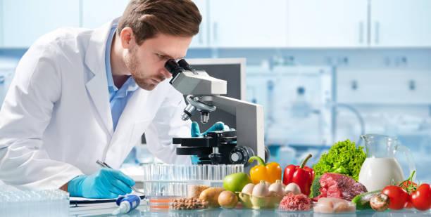 Zdravstvema ispravnost hrane