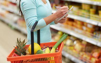 Pravilna prehrana i uz ograničeni budžet