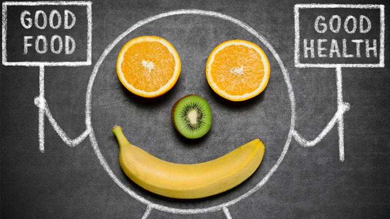 Kvalitetna hrana čimbenik je dobrog zdravlja
