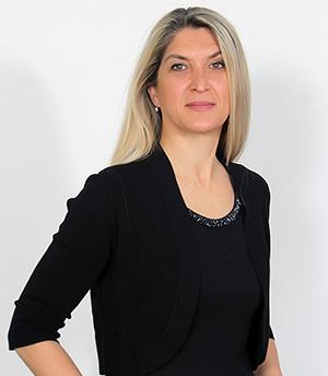 Dora Bučan-Nenadić hzn