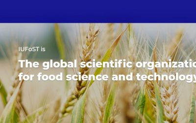 Global Partner Dialogue for UN Food Systems Summit Science Days