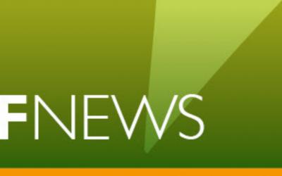 British Nutrition Foundation News